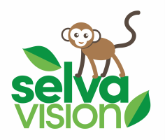 Selvavision - Sustainability Storytelling and Climate Communications